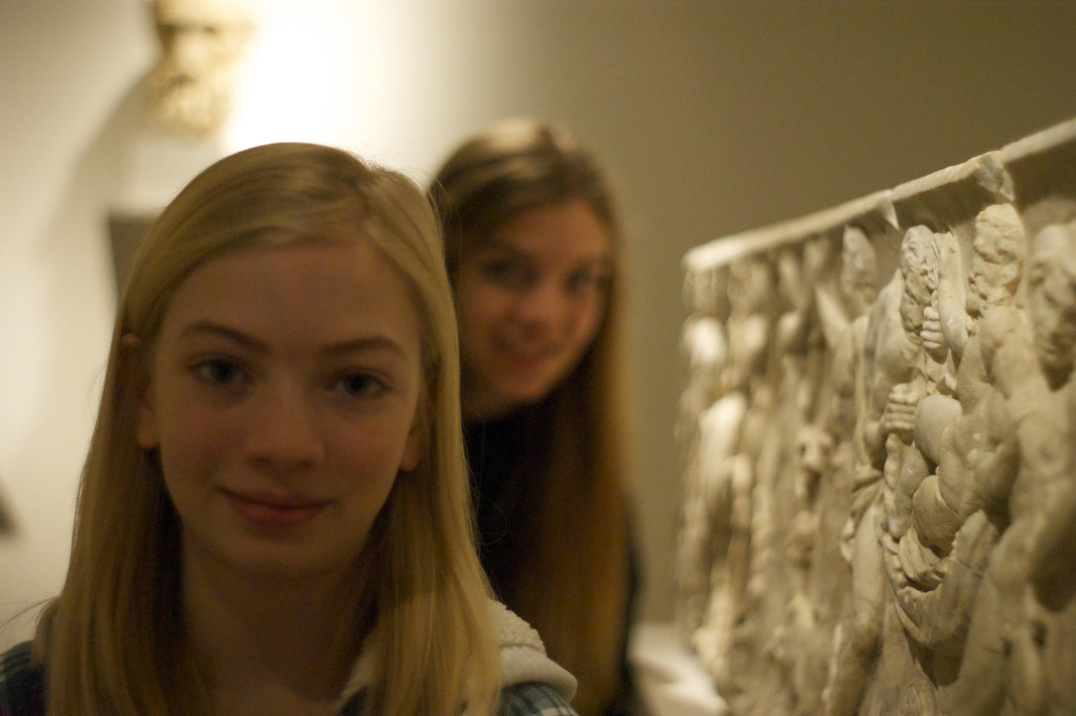 @ museum