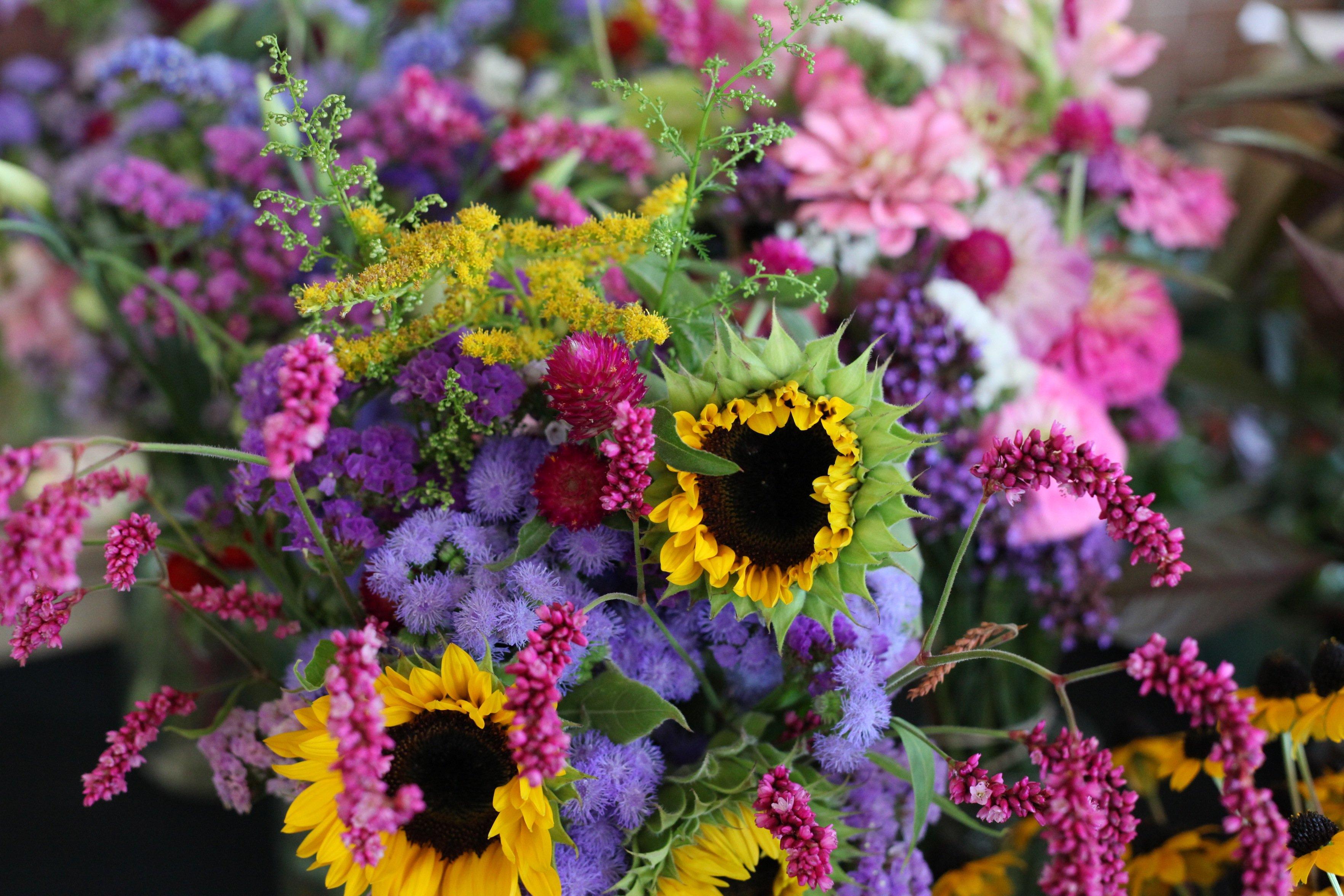 fall bouquet copy