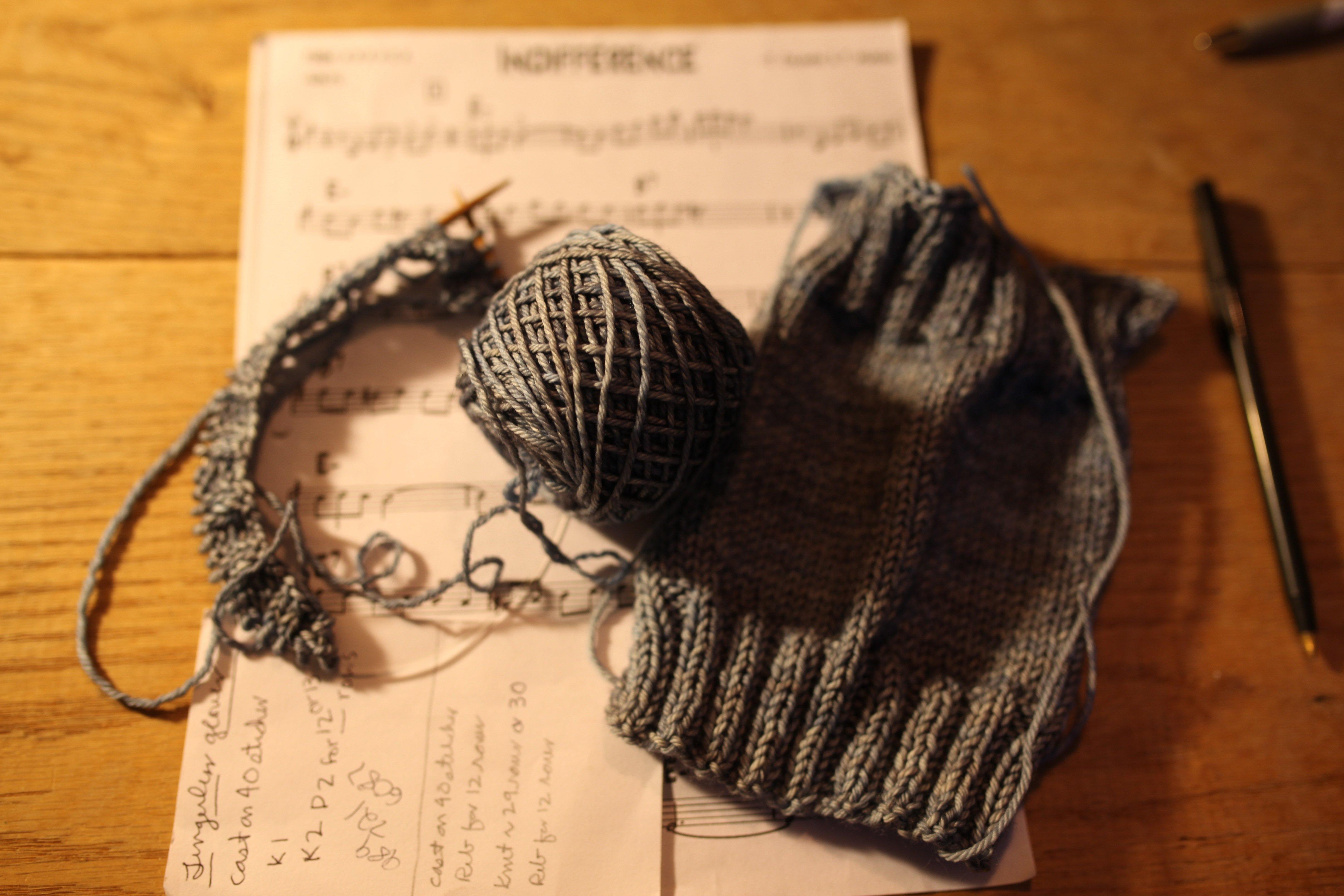 winter knits feb