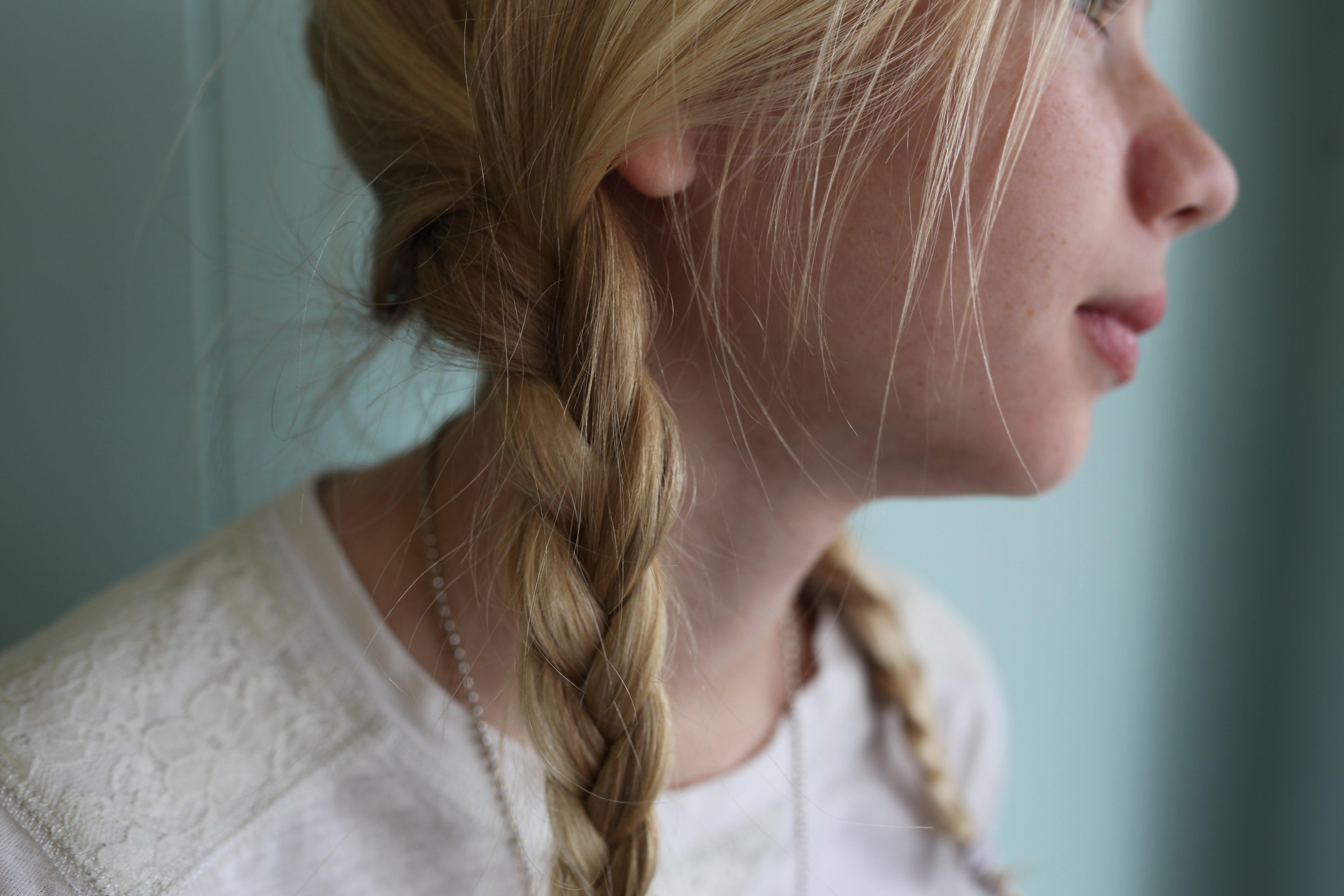 tays braid close